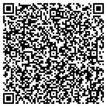 QR-код с контактной информацией организации ВКММ КОМПАНИЯ, ООО