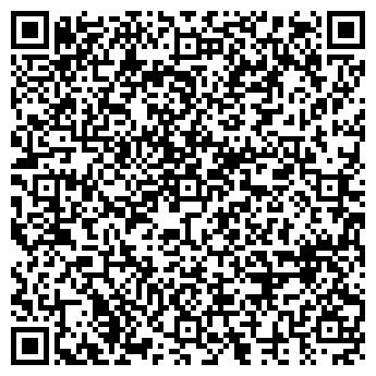 QR-код с контактной информацией организации ЛЕСОТАРАСЕРВИС, ООО