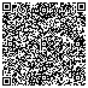 QR-код с контактной информацией организации ООО Империя стройки