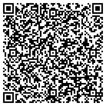 QR-код с контактной информацией организации ЛЕСТНИЦЫ ОТ МАСТЕРА