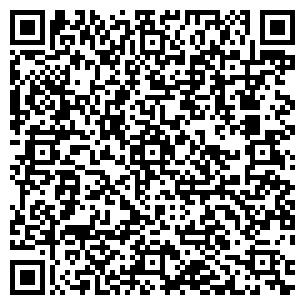 """QR-код с контактной информацией организации ИП """"Рим"""""""