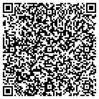 QR-код с контактной информацией организации АВТОМОБИЛИСТ МАГАЗИН