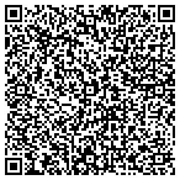 """QR-код с контактной информацией организации ООО Кондитерская мастерская """"Malina Cake"""""""
