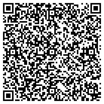 QR-код с контактной информацией организации БУГУЛЬМИНСКИЙ ДОК, ОАО