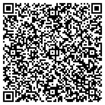 QR-код с контактной информацией организации НЕФТЕПРОМТЕХМАРКЕТ, ООО