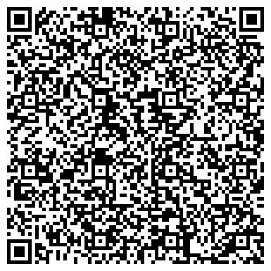 QR-код с контактной информацией организации ООО Plysha - toy