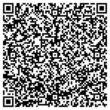 QR-код с контактной информацией организации РЕМОНТНО-СТРОИТЕЛЬНЫЕ УСЛУГИ