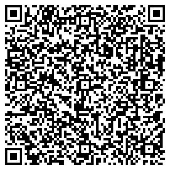 QR-код с контактной информацией организации ЧП Avto-Max