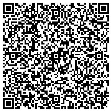"""QR-код с контактной информацией организации ООО ООО """"Стайл Интерьер Деко"""""""