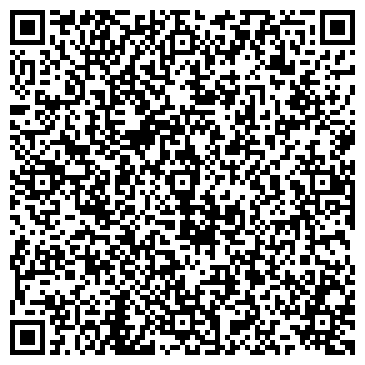 QR-код с контактной информацией организации ООО Оренбургнефтегаз