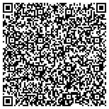 QR-код с контактной информацией организации ГОЛОВНАЯ КЫЗЫЛОРДИНСКАЯ ДИСТАНЦИЯ СИГНАЛИЗАЦИИ И СВЯЗИ