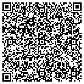 QR-код с контактной информацией организации МИКАЕЛЯН Р.А.