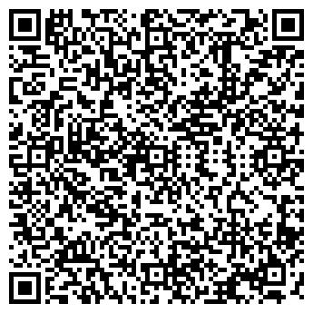 QR-код с контактной информацией организации БУРДИН А.Г.