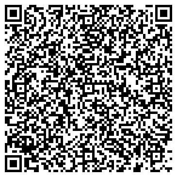 QR-код с контактной информацией организации ЧЕРВОВ М.И., ЧЕРВОВ А.М.