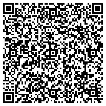 QR-код с контактной информацией организации ООО ТЕРМИКС