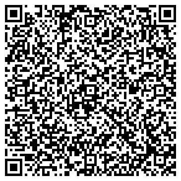 QR-код с контактной информацией организации ООО Мастер Окон