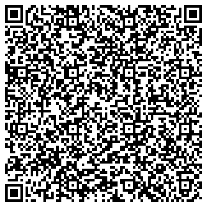 QR-код с контактной информацией организации ИП Mortimer English Club Коломяги