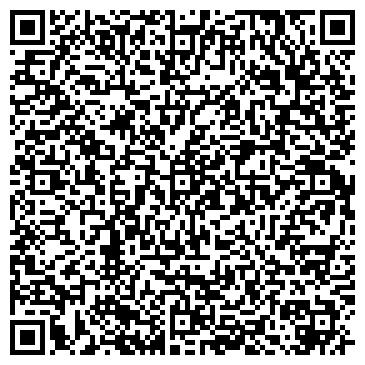 QR-код с контактной информацией организации ООО Севспецавтоматика