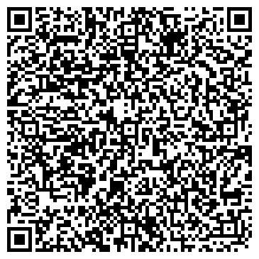 QR-код с контактной информацией организации ООО Долкар Автозапчасти