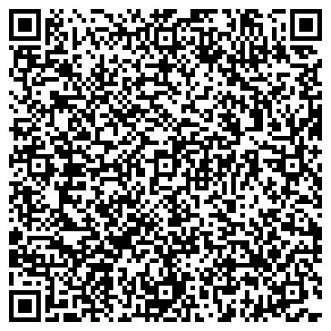 QR-код с контактной информацией организации АСКОНД-ПРОМОБОРУДОВАНИЕ