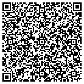 QR-код с контактной информацией организации ООО ПНЕВМОАППАРАТ
