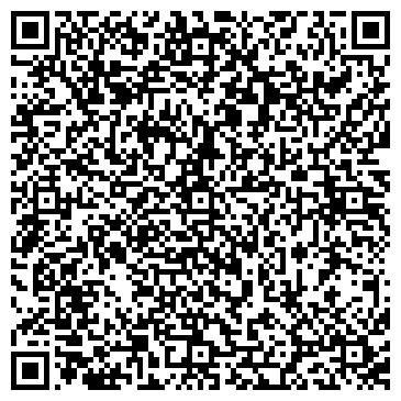 QR-код с контактной информацией организации ООО Lambre Украина