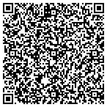 QR-код с контактной информацией организации ИП Emex