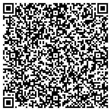 QR-код с контактной информацией организации ООО А.С. ГАРД ТИМ