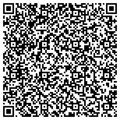 QR-код с контактной информацией организации ООО Фабрика потолков