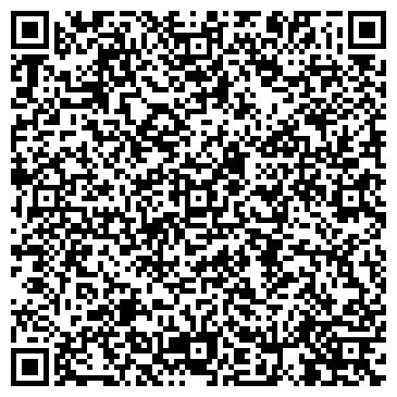 QR-код с контактной информацией организации ФОП GRAIN рекламна компанія