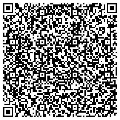 QR-код с контактной информацией организации ООО Кухни на заказ Meranti в Минске (meranti.by)