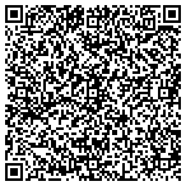 QR-код с контактной информацией организации КВПол