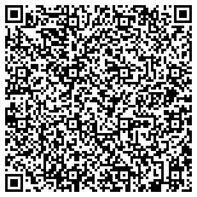 """QR-код с контактной информацией организации ООО Медицинский центр """"Здоровое поколение"""""""