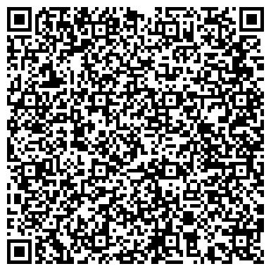 QR-код с контактной информацией организации ИП Шпаковская Валентина Дмитриевна