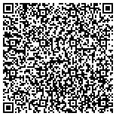 QR-код с контактной информацией организации ИП Рекламная Мастерская