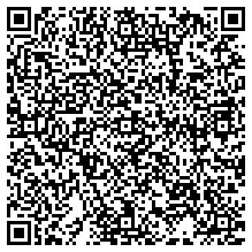 QR-код с контактной информацией организации БУГУЛЬМИНСКИЙ ЦЕНТР УРЕГУЛИРОВАНИЯ УБЫТКОВ
