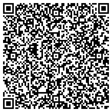QR-код с контактной информацией организации ООО Русская компрессорная компания