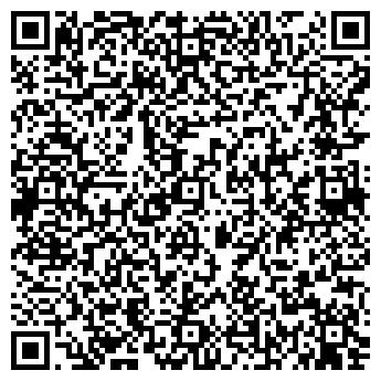 QR-код с контактной информацией организации БУГУЛЬМИНСКИЕ ЭЛЕКТРОСЕТИ