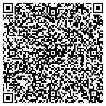 QR-код с контактной информацией организации ООО «Мобил-Медикал-Лаб»