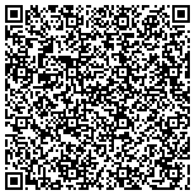 """QR-код с контактной информацией организации ООО Автосалон """"АВТОГРАНД"""""""