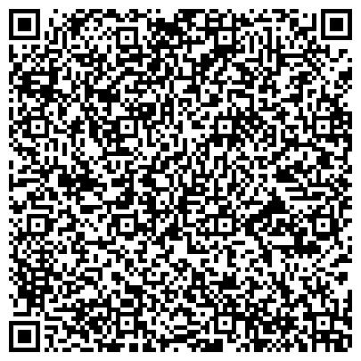 QR-код с контактной информацией организации ГОРОДСКОЙ ОТДЕЛ ЖИЛИЩНО-КОММУНАЛЬНОГО, ДОРОЖНОГО И ТРАНСПОРТНОГО ХОЗЯЙСТВА
