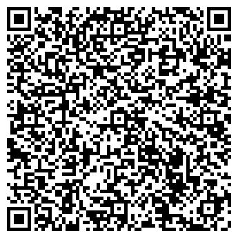 QR-код с контактной информацией организации NCHOICE-FITNESS