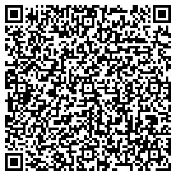 QR-код с контактной информацией организации ООО Петрович СТД