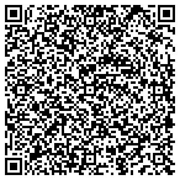 QR-код с контактной информацией организации КУП Минсксанавтотранс