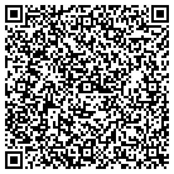 bfbb6d4d6adb Фирменные решения, ООО Санкт-Петербург - телефон, адрес, отзывы ...