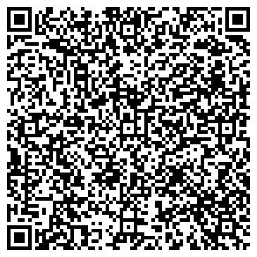 QR-код с контактной информацией организации Частное унитарное предприятие «Решение компьютерных проблем»