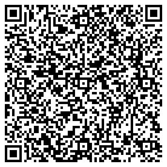QR-код с контактной информацией организации ООО Техносфера