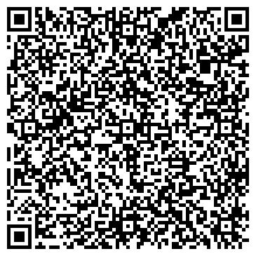 QR-код с контактной информацией организации ООО Центр Прокат