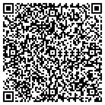 QR-код с контактной информацией организации ГОРЭЛЕКТРОСЕТЬ