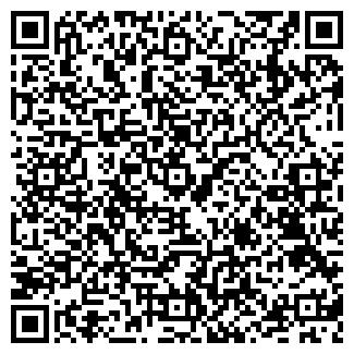 QR-код с контактной информацией организации ЧП Переезды Пчелы